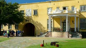 Small Castle by Castle Of Good Hope Pictures View Photos U0026 Images Of Castle Of