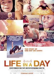 La vida en un día
