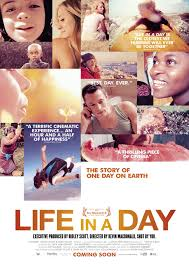 la-vida-en-un-dia