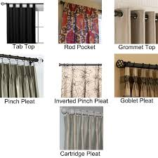 curtains derby custom blinds derby roman blinds derby