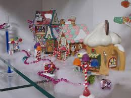 department 56 peanuts halloween christmas village fun blog details from a department 56 dickens