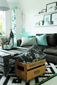 Home Interior Ideas Living Room by Best 10 Brown Sofa Decor Ideas On Pinterest Dark Couch Living
