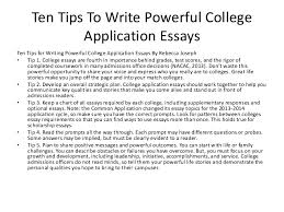 Narrative essay scholarship essay cause and effect essay creative essay Student Advisor Blog