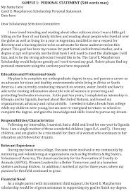 Midwife Diaires Personal Statement Screen   Buy