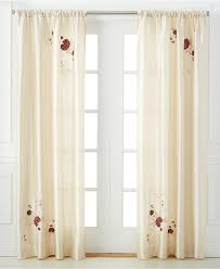 chf peri alessandra window treatment collection window living