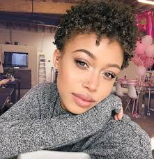 winter and fall hairstyles 2016 winter and fall haircut ideas for