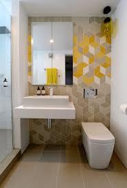 simple unique uk bathroom design remodelling idea 2017 of small