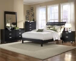 cool 30 modern style bedroom decorating ideas inspiration design