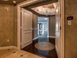 Vdara Panoramic Suite Floor Plan Las Vegas High Rise Condo Homes Las Vegas Luxury Homes