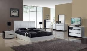 White Modern Bedroom Furniture Set Bedroom Furniture Modern Bedroom Furniture For Girls Expansive