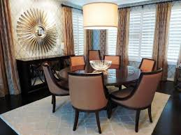 Small Formal Dining Room Sets by Dining Room Dining Room Decorating Ideas Wall Marvelous Small