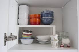 ikea bygel discontinued wall mounted bookshelves bulk food storage