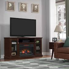 50 Electric Fireplace by Electric Fireplace With 44