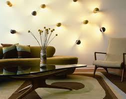Unusual Home Decor Accessories Cool Unusual Decorative Accessories 89 On Simple Design Decor With