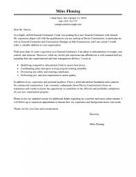 Cover Letters   LinkedIn happytom co Office Manager Cover Letter Sample   Sample Cover Letters   cover letter examples