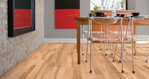 Difference Between Engineered Wood And Laminate Flooring Autumn Hickory Wire Brushed Engineered Hardwood Floor Clear
