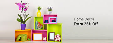 buy home decorative items online home decor