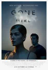 Ver Pelicula Perdida (Gone Girl)