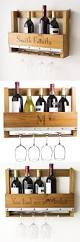 best 10 pallet home decor ideas on pinterest pallet ideas wine
