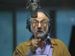 Here Are Some Clips From The Legendary Voice-Over Artist Who Died Last Week. Here Are Some Clips From The Legendary Voice-Over Artist Who Died Last Week - here-are-some-clips-from-the-legendary-voice-over-artist-who-died-last-week