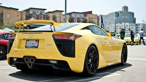 lexus lfa android wallpaper 1440 yellow car lexus lfa wallpapers download 1920x1080 pixel cars