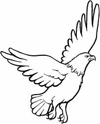 iron man coloring pages free coloring pages eagle coloring page free printable pages free eagle
