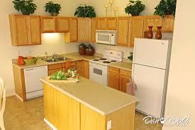 ideas for small kitchen inspire home design