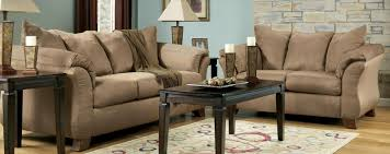 Ideas For Living Room Furniture by Cheap Accent Chairs For Living Room Living Room Ideas Fabulous