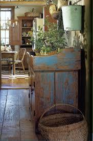 k i u0027ve always loved this image farmhouse kitchens