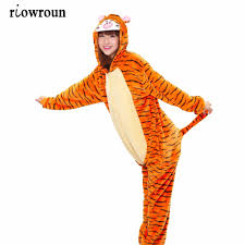 tiger halloween costumes popular women animal costumes buy cheap women animal costumes lots