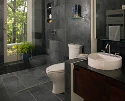 bathroom design for small bathroom bathroom remodel ideas small