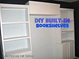 on branch black funky room window decorating 4 bookshelfs blue my