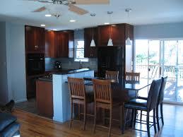 kitchen ikea dining room sets hgtv kitchens kitchen kompact