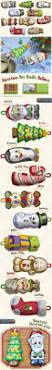 Free Kitchen Embroidery Designs by Kitchen Towel Hangers 2 Embroidery Designs Free Embroidery Design
