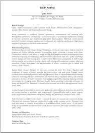 Hris Analyst Resume Hris Analyst Resume Healthcare Data Analyst Resume Data Analytics