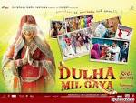 DULHA MIL GAYA Photo - Hindi Movie