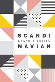 Home Logo Design Ideas by Best 20 Graphic Design Ideas On Pinterest Photoshop Illustrator