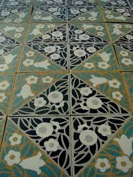 Pictures Of Kitchen Floor Tiles Ideas by 40 Wonderful Pictures And Ideas Of 1920s Bathroom Tile Designs