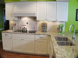 Buy Online Kitchen Cabinets Kitchen Furniture Gray And White Kitchen Small Beadboard Cabinets