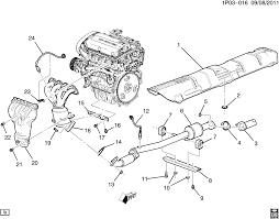 nissan altima 2005 crankshaft sensor catalytic converter clogged what do i do u2014 penny arcade