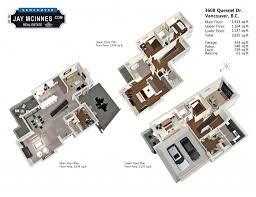 Free Floor Plans For Homes 72 Floor Plan App House Floor Plans App To Design Your