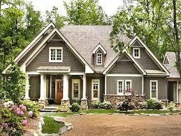 windows house plans lots of windows inspiration 100 craftsman