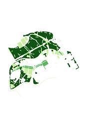 Ecu Campus Map Ggc Maps