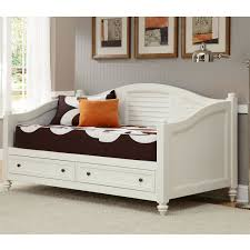 fyresdal ikea daybed to double bed home design ideas