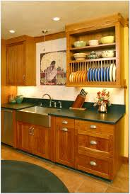 Kitchen Cabinets Wisconsin Kitchen Cabinets Madison Wi Home Design Inspirations