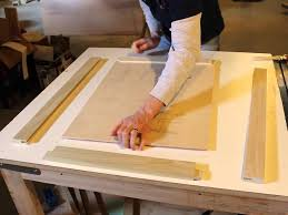 Replace Kitchen Cabinet Doors 100 Replacement Kitchen Cabinets Kitchen Cabinets Classy