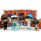 D Download Video Detective Conan Movie 13 Sub Indo 3gp Mediafire Mediafire