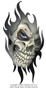 awesometattoos owl drawing tattoo