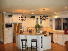 Eat In Kitchen by Small Eat In Kitchen Design Cool Metal Frame Bar Stools White