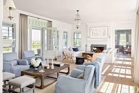 Victoria Beckham Home Interior by Victoria Hagen U0027s Classic Nantucket Home Photos Architectural Digest